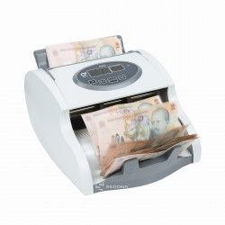 Masina de numarat bani Pro 40