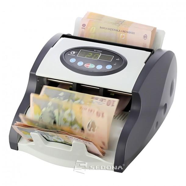 Counting Machine Baijia BJ 05 UV
