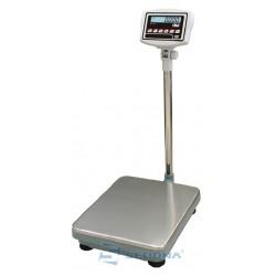 Platform Scale Cely 50M, 35x45cm, 60 kg