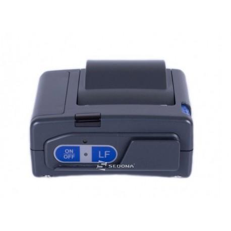 POS Mobile Printer Datecs CMP10