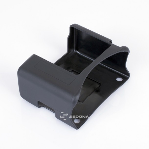 Soft case for Datecs CMP10