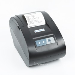 POS Printer Sedona 58 USB