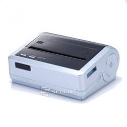 Imprimanta POS portabila Datecs BL112 conectare Bluetooth