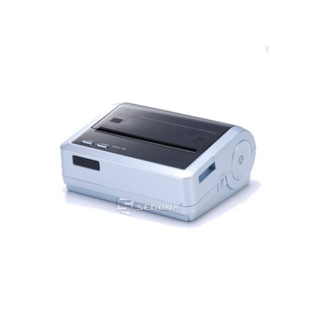 Imprimanta POS mobila Datecs BL112 BT