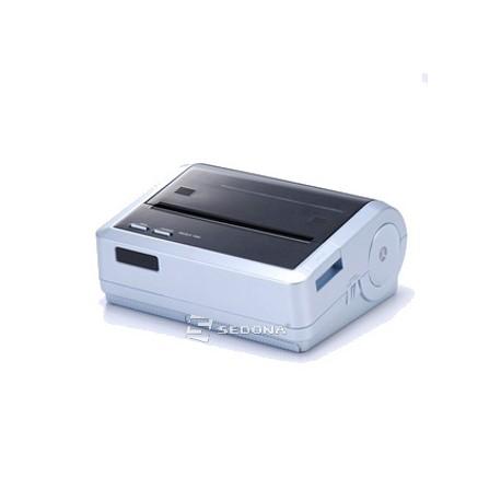 POS Mobile Printer Datecs BL112 BT
