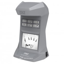Manual Money Detector Pro Cobra 1350