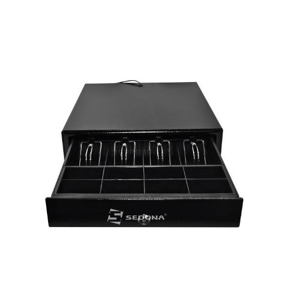 Cash drawer Medium SN 37×41