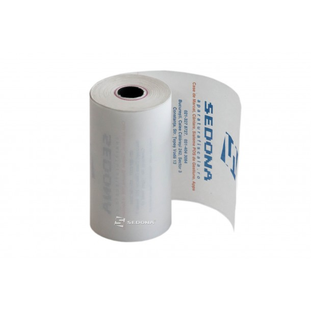 Thermal rolls 79mm wide 30m long