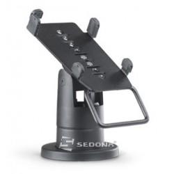 Stand Spacepole Stack pentru terminal de plati Ingenico IPP320/350