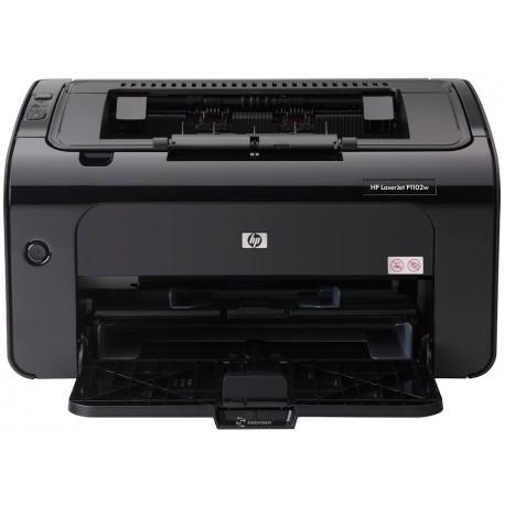A4 Printer HP LaserJet
