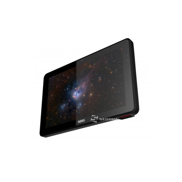 Aures Swing Tablet 10,1 inch