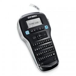 Aparat de etichetat DYMO LabelManager 160