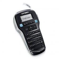 Label Maker DYMO LabelManager 160