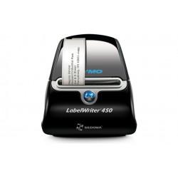 Aparat de etichetat DYMO LabelWriter 450