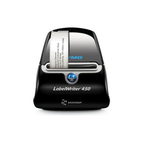 Label Maker DYMO LabelWriter 450