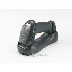 Cititor coduri 1D/2D Zebra Motorola Symbol DS6878 SR
