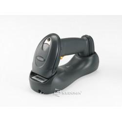 Cordless barcode scanner 1D/2D Zebra Motorola Symbol DS6878 SR