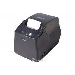 Imprimanta POS Birch BP-002 conectare USB+Wifi