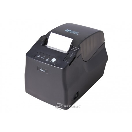 POS Printer Birch BP-002 USB+Wifi