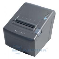 Imprimanta POS Aures TRP 100 II conectare WiFi