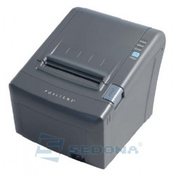 Imprimanta POS Aures TRP 100 II conectare Ethernet