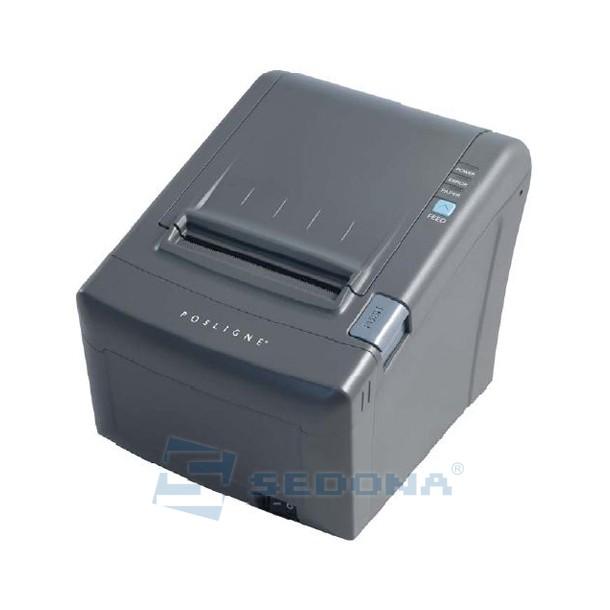 POS Printer Aures TRP 100 II Ethernet