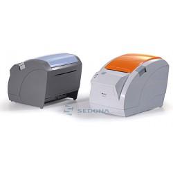 Imprimanta POS Aures ODP 200 III conectare WiFi