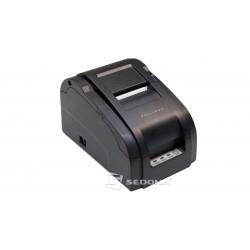 Imprimanta POS Aures ODP 300 Matriciala conectare USB