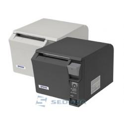 Imprimanta POS Epson TM-T70 II conectare USB
