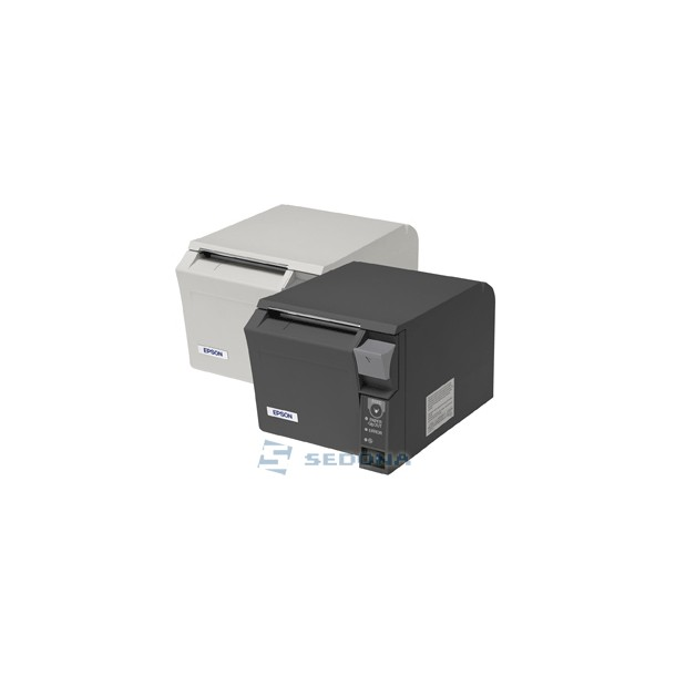 POS Printer Epson TM-T70 II USB