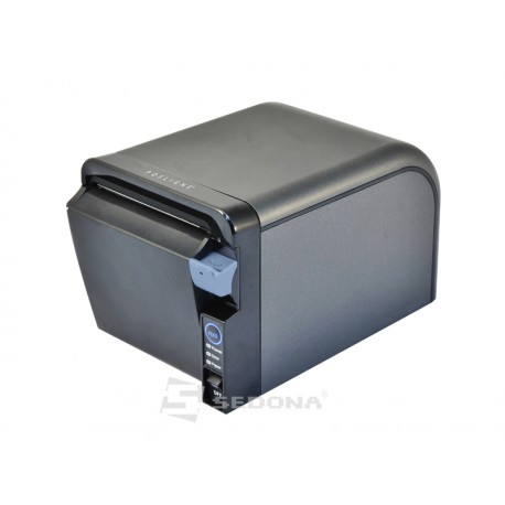 Imprimanta POS Aures ODP 500 conectare WiFi