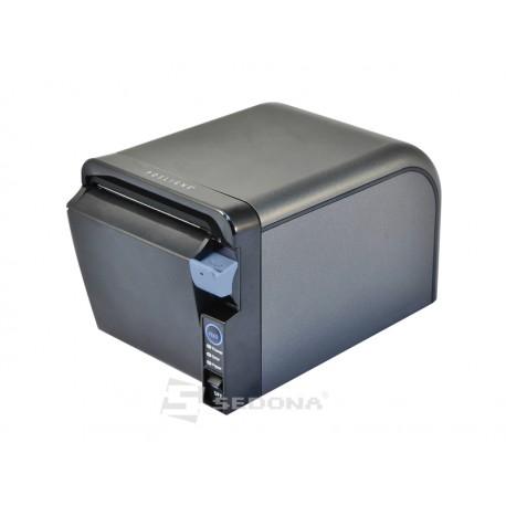 Imprimanta POS Aures ODP 500 conectare USB+Ethernet