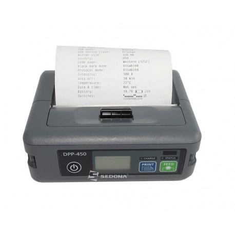 POS Printer Datecs DPP450