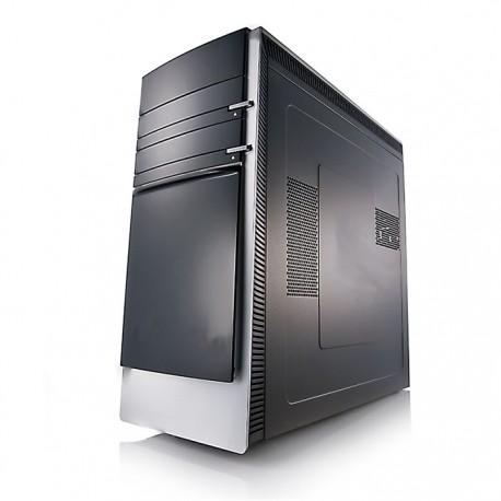 Classic desktop PC
