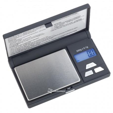 Portable Balance Ohaus YA