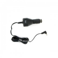 Car Charger for Motorola Walkie Talkie