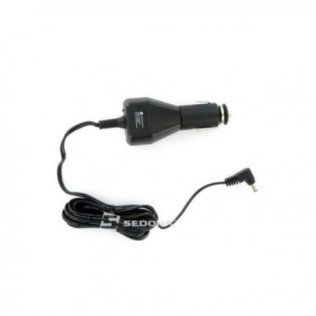 Incarcator auto pentru walkie talkie Motorola