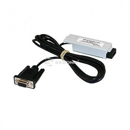 Ethernet Kit for R31, RC31, V71