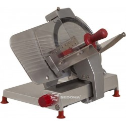 MATHIEU 3000 Slicer - Blade Ø 300 mm - 260W