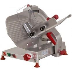 MATHIEU 3000 Slicer - Blade Ø 350 mm – 270W – Tool free