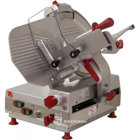 Feliator MATHIEU 3000 - Lama Ø 350 mm – 390W – Tool free