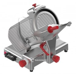 MATHIEU 5000 Slicer - Blade Ø 300 mm – 400W – IP67