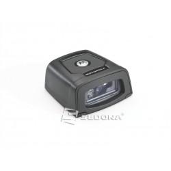 Cititor coduri de bare fix Zebra DS457 USB
