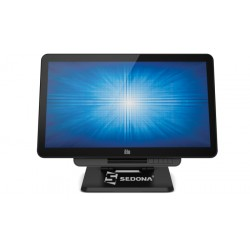 POS All-in-One Elo X series cu Windows 7, 20""