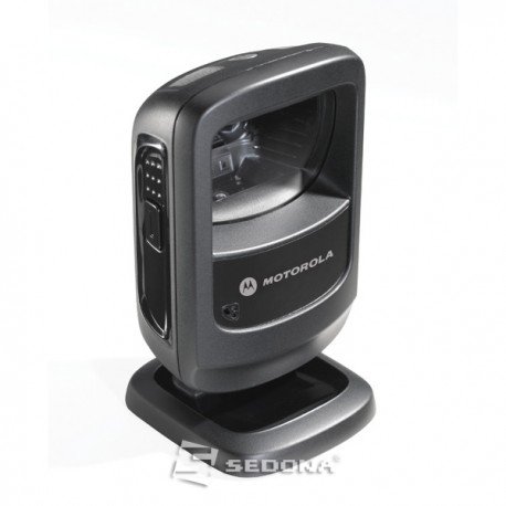 Cititor coduri omnidirectional Zebra Motorola DS9208