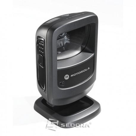 Zebra Motorola DS9208