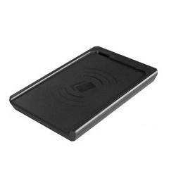Cititor pentru carduri Infineon RFID (NFC) 13.56 MHz