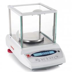 Precision balance Ohaus PAJ Carat 410 gr