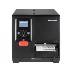 Imprimanta de etichete Honeywell PM42