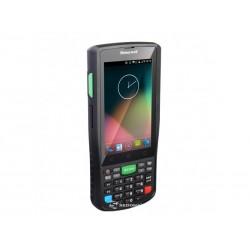 Mobil Terminal Honeywell ScanPal EDA50k - Android